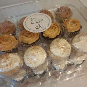 LuLu's-cakes-packed-cupcakes